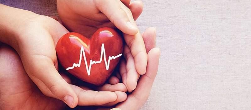 Koliko će koštati veštačko srce koje će uskoro biti u prodaji?
