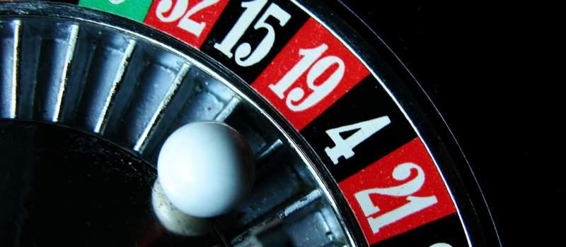 """Prihod """"najveće kockarnice na svetu"""" pao za čak 90%"""