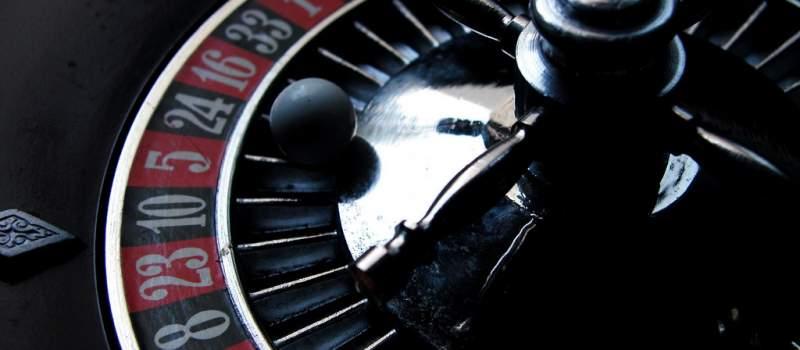 Albanci sele kockanje u Crnu Goru
