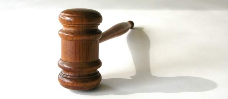 Banjalučki sud presudio da banka ne može naplaćivati troškove obrade kredita