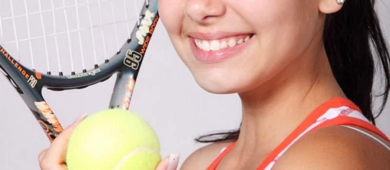 Kako su nastale teniske loptice i zašto su žute boje?