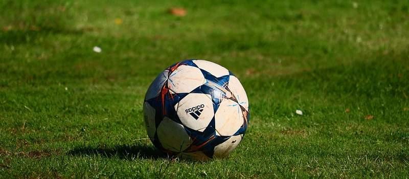 Koliko zarađuju najplaćeniji fudbaleri na svetu?