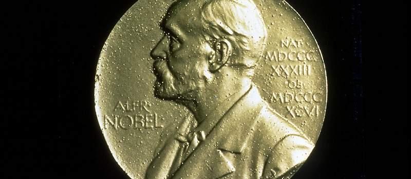 Dodeljen Nobel za ekonomiju, laureati se bore protiv globalnog siromaštva