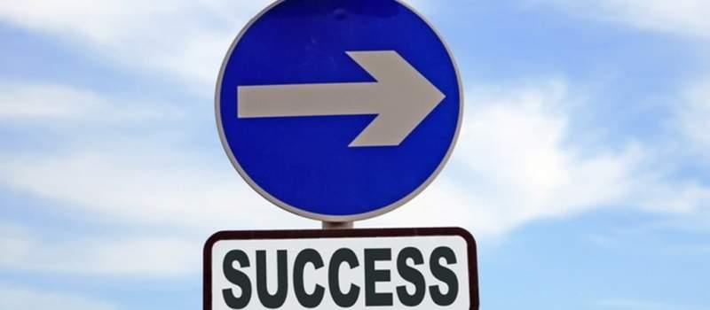 Koliki je odnos talenta i rada kod natprosečno uspešnih?