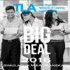 Peti po redu Big Deal ponovo okuplja najbolje studente