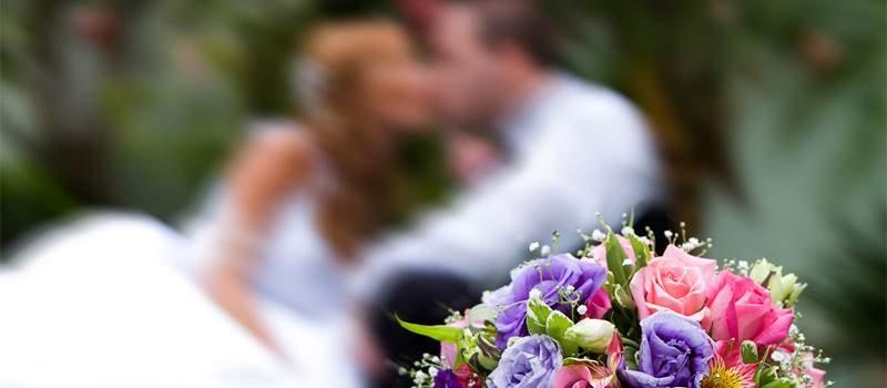 Poskupelo: Koliko sada košta dolazak matičara na venčanje
