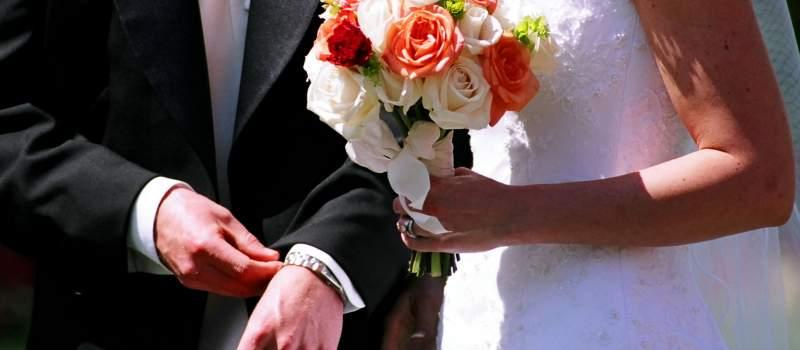 Koliko košta svadba u Srbiji?