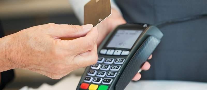 Više od 2,7 miliona plaćanja preko instant platnog sistema od početka godine