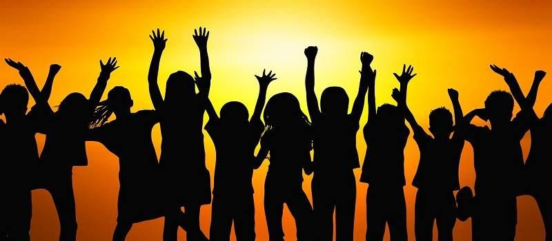 Kamatica savet: Zašto je u svemu što radimo ključan entuzijazam?