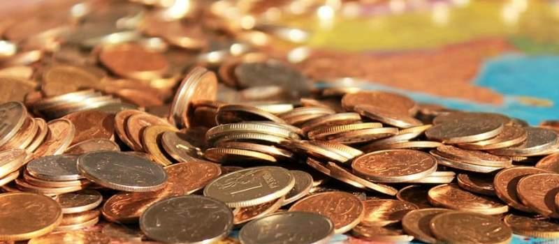 Blagi rast kredita u oktobru