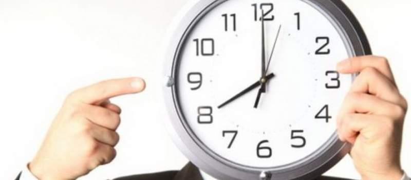 Za kraće radno vreme četvrtina plate manje