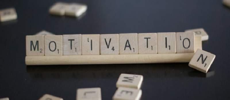 """Kamatica savet: """"Tajna veza"""" između motivacije i kupanja"""