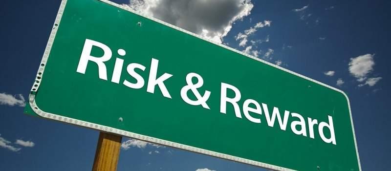 Savet dana: Rizik je dobar samo pod jednim uslovom