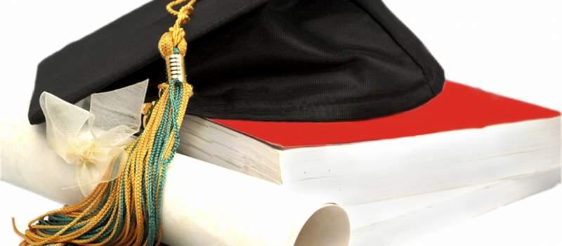 Koliko košta diploma doktora nauka u Srbiji?