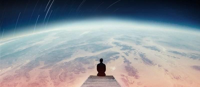 Kamatica savet: Kako da budemo bliži sebi?