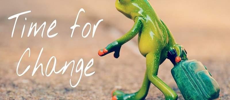 Kamatica savet: Ako ne možeš nešto da promeniš...