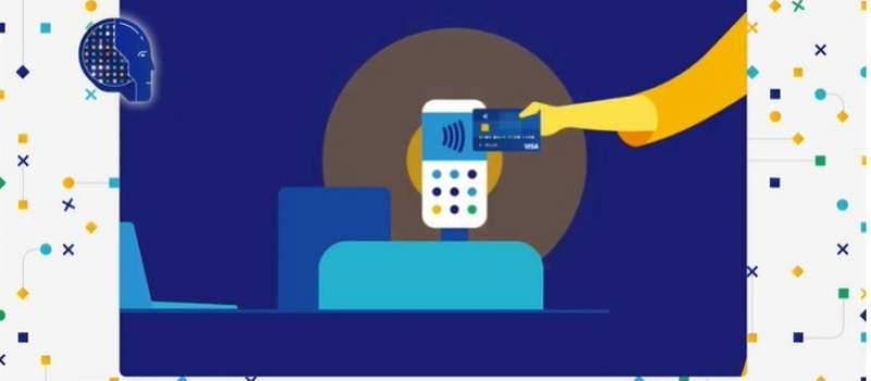 Kako Visa sprečava prevaru koristeći veštačku inteligenciju?