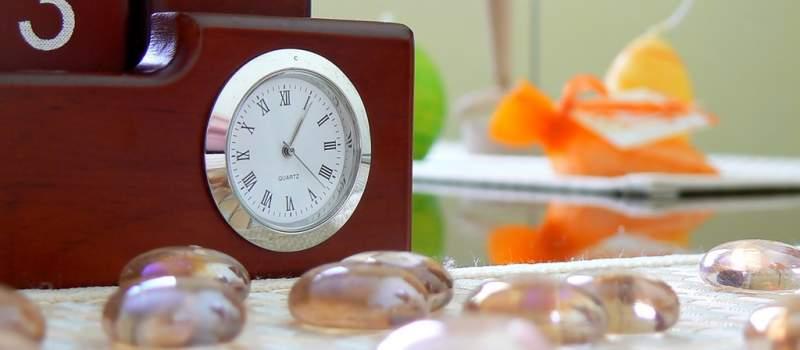 Spasavaj se ko može: Dug raste 119 evra u sekundi