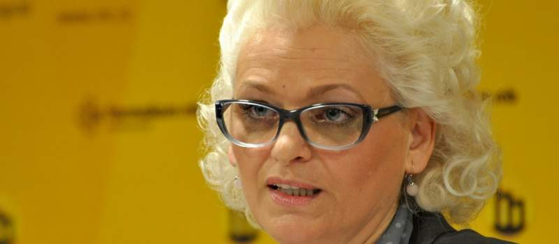 Tabaković: Raste štednja u dinarima, rašće i krediti