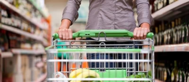 Šta najviše muči potrošače: Hrana, odeća, mobilni...