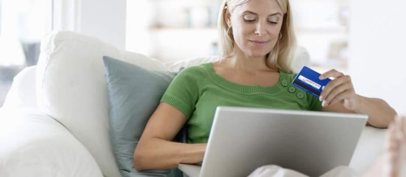 Građani Srbije sve više uživaju u kupovini na internetu