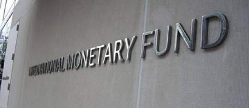 MMF podržao odluku Kipra da pre roka izađe iz programa