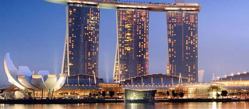 Ovo su najskuplje građevine na svetu (VIDEO)