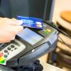 Mastercard uvodi plaćanje bez PIN-a za iznos do 3.000 dinara