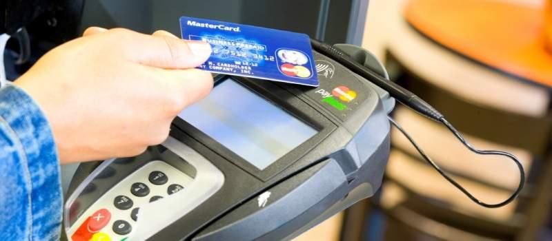 Svi troškovi u opštinama od maja će moći da se plate karticom