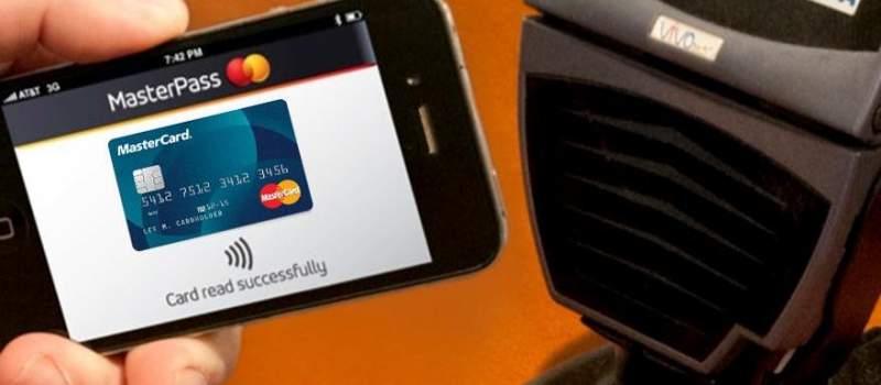 Banke i operateri će ponuditi beskontaktna plaćanja