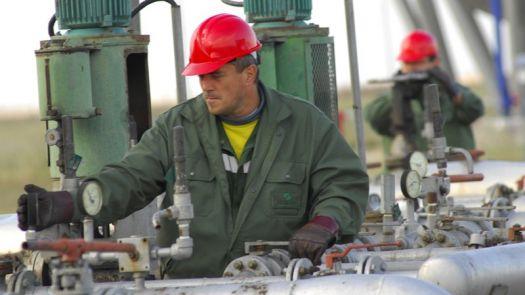 Naftna Industrija  - NIIS 5. DEO - Page 6 NIS_nafta_z_nw_2