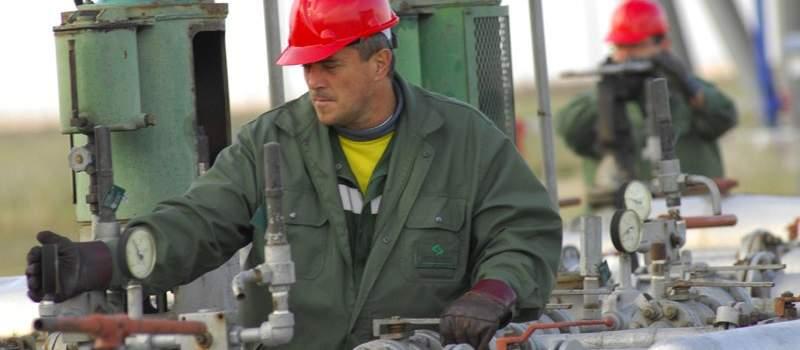 U NIS-u 40 odsto radnika angažovano na lizing?