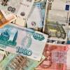 Kako zaraditi na trgovini valutama?