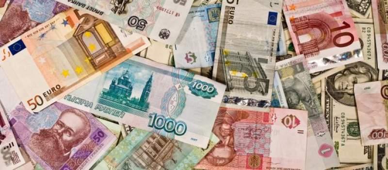 Pet korisnih saveta o raspolaganju novcem