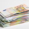 Današnji kurs 123,1040 dinara za evro