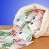 Biznismen pokušao da u HSBC prikrije 20 milIONA evra
