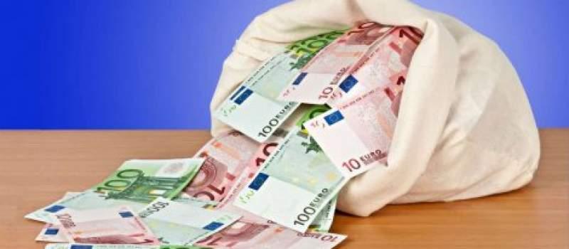 Koliko svaki građanin Srbije duguje banci?