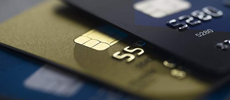 Kada su nastale platne kartice i kakve sve danas postoje?