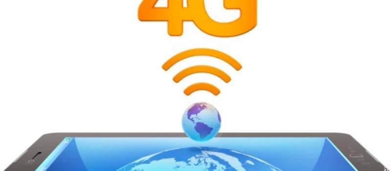 VIP mobajl prvi u Srbiji uveo 4G LTE mrežu
