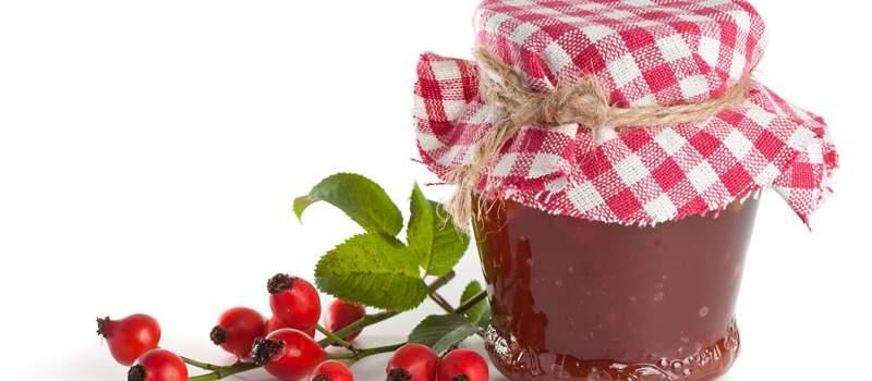 Kako uštedeti na zimnici: Da li je džem i turšiju jeftinije NAPRAVITI ILI KUPITI?