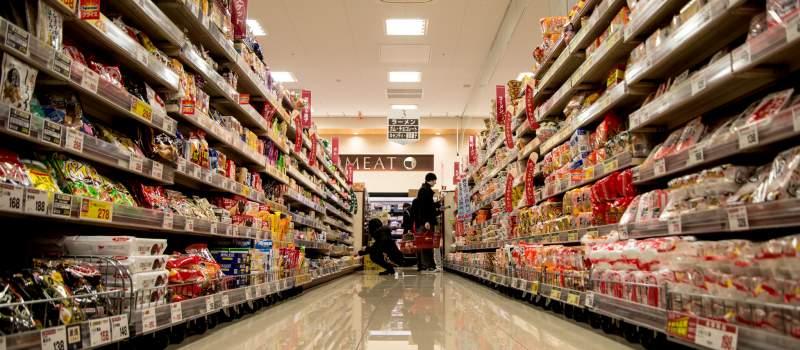 Zašto je posustala prehrambena industrija u Srbiji?
