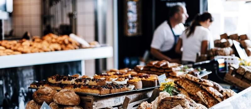 Nije samo hleb u pitanju: Koje sve pekarske proizvode uvozimo?