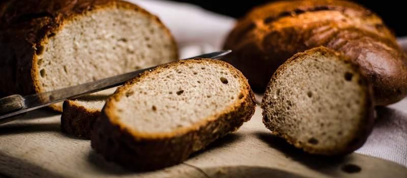 """Poskupljenje hleba nema veze sa ukidanjem uredbe o """"savi"""""""