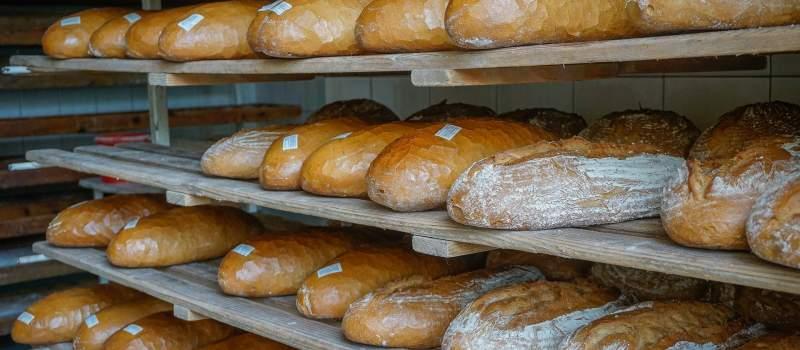 Da li će poskupeti hleb i meso?