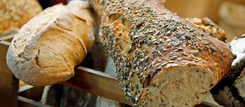 Crni dani za crni hleb: Niti ga ima, niti ga kupujemo
