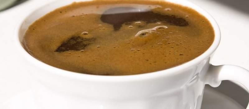 Šta sve reguliše novi pravilnik o kafi?