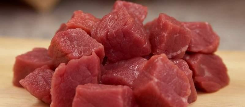 Srpski stočari probali Turcima da poture govedinu umesto junetine?
