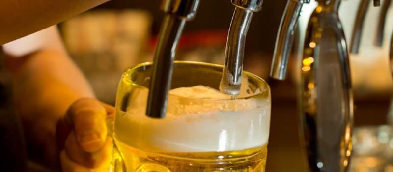 Svako osmo pivo u EU ima srpski slad