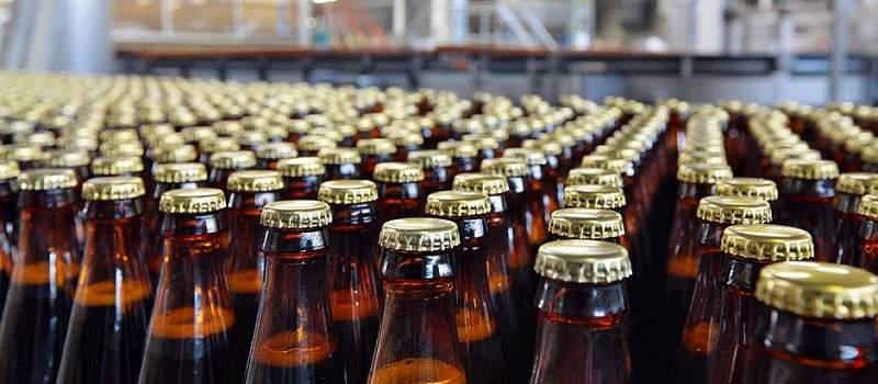 Zbog korona virusa ogromne gubitke beleži i - pivo korona