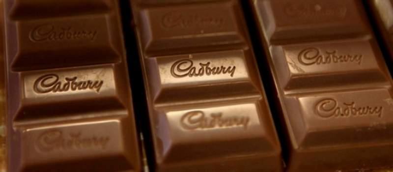 Da li nas očekuje i poskupljenje čokolade?
